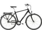Citybike Diamant Achat H