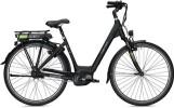 "E-Bike Falter E 9.8 RT 28"""