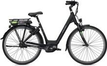 """E-Bike Falter E 9.8 FL 28"""""""