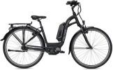 "E-Bike Falter E 9.0 RT 28"""