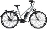 "E-Bike Falter E 8.8 RT 28"""