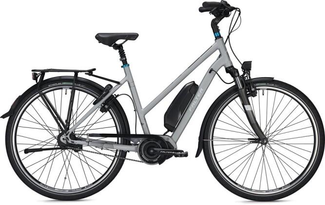 "E-Bike Falter E 8.8 RT 28"" 2017"