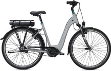 "E-Bike Falter E 8.8 RT 26"""
