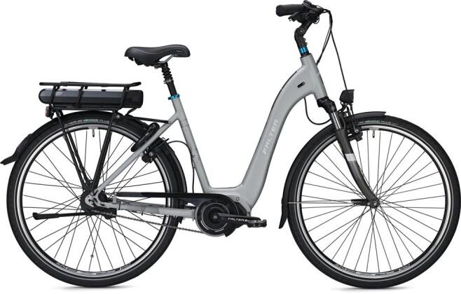 """E-Bike Falter E 8.8 FL 26"""" 2017"""