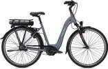 """E-Bike Falter E 8.8 FL 26"""""""