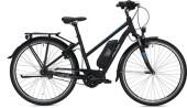"E-Bike Falter E 8.2 RT 28"""