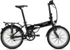 """E-Bike Falter E 5.0 20"""""""