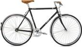 "Citybike Falter Cafè Racer 28"""