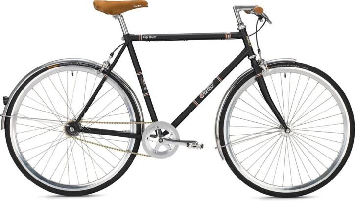 "Citybike Falter Cafè Racer 28"" 2018"