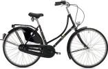 """Citybike Falter H 4.0 28"""""""