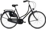 Citybike Falter H 3.0