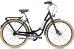"Citybike Falter R 4.0 28"""