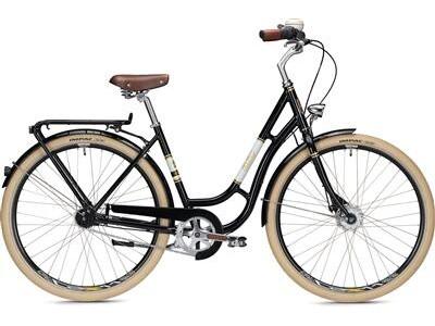 """Falter Classic Bike R 4.0 elfenbein 28"""""""
