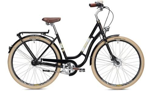 Falter Classic Bike R 4.0 elfenbein 28