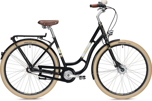 "Citybike Falter R 3.0 28"" 2017"