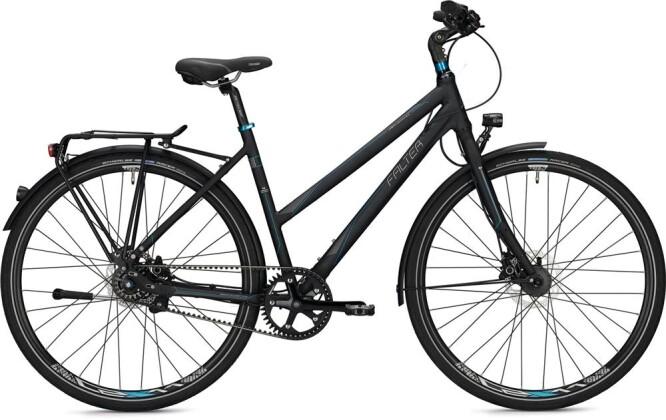 "Citybike Falter U 8.0 28"" 2017"