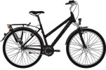 "Citybike Falter U 6.0 28"""