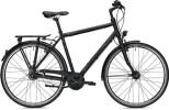 "Citybike Falter U 5.0 28"""