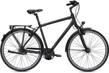"Citybike Falter C 6.0 28"""