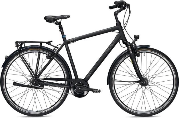 "Citybike Falter C 6.0 28"" 2017"