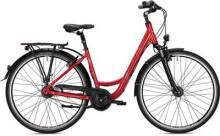 "Citybike Falter C 5.0 26"""