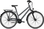 "Citybike Falter C 5.0 28"""