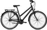 "Citybike Falter C 4.0 28"""