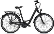 "Citybike Falter C 4.0 26"""