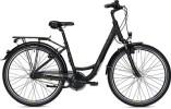 "Citybike Falter C 3.0 FG 26"""