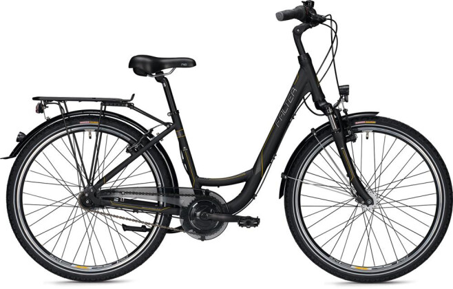 "Citybike Falter C 3.0 FG 26"" 2017"