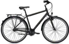 "Citybike Falter C 3.0 FG 28"""