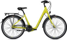 "Citybike Falter C 3.0 26"""