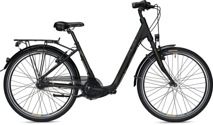 "Citybike Falter C 3.0 26"" 2017"