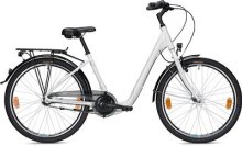 "Citybike Falter C 2.0 26"""