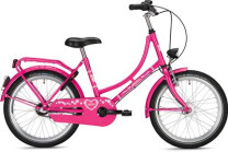 Falter Holland Kids 20""