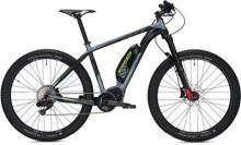 """E-Bike Morrison Mohawk  27,5+"""""""