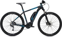 """E-Bike Morrison Loup 29"""""""