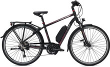 "E-Bike Morrison E 8.6 28"""