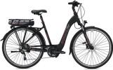 "E-Bike Morrison E 8.6 26"""