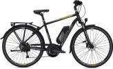 "E-Bike Morrison E 8.5 28"""