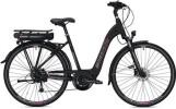"E-Bike Morrison E 8.5 26"""