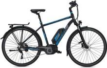 "E-Bike Morrison E 7.0 28"""