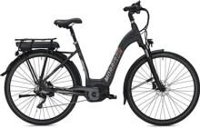"E-Bike Morrison E 7.0 26"""