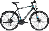 "Crossbike Morrison X 3.0 28"""