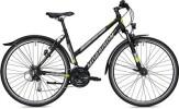 "Crossbike Morrison X 2.0 28"""