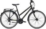 """Trekkingbike Morrison S 4.0 28"""""""