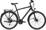 "Trekkingbike Morrison T 6.0 28"""