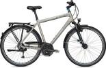 "Trekkingbike Morrison T 5.0 Plus 28"""