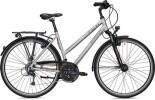 "Trekkingbike Morrison T 5.0 28"""