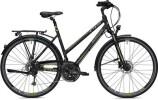 "Trekkingbike Morrison T 4.0 28"""